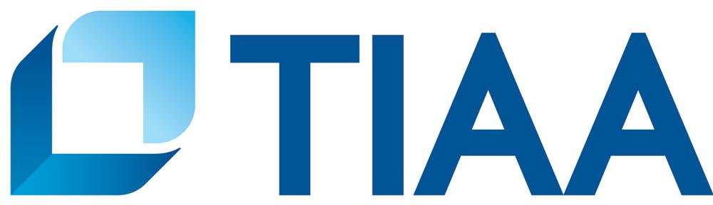 tiaa_logo