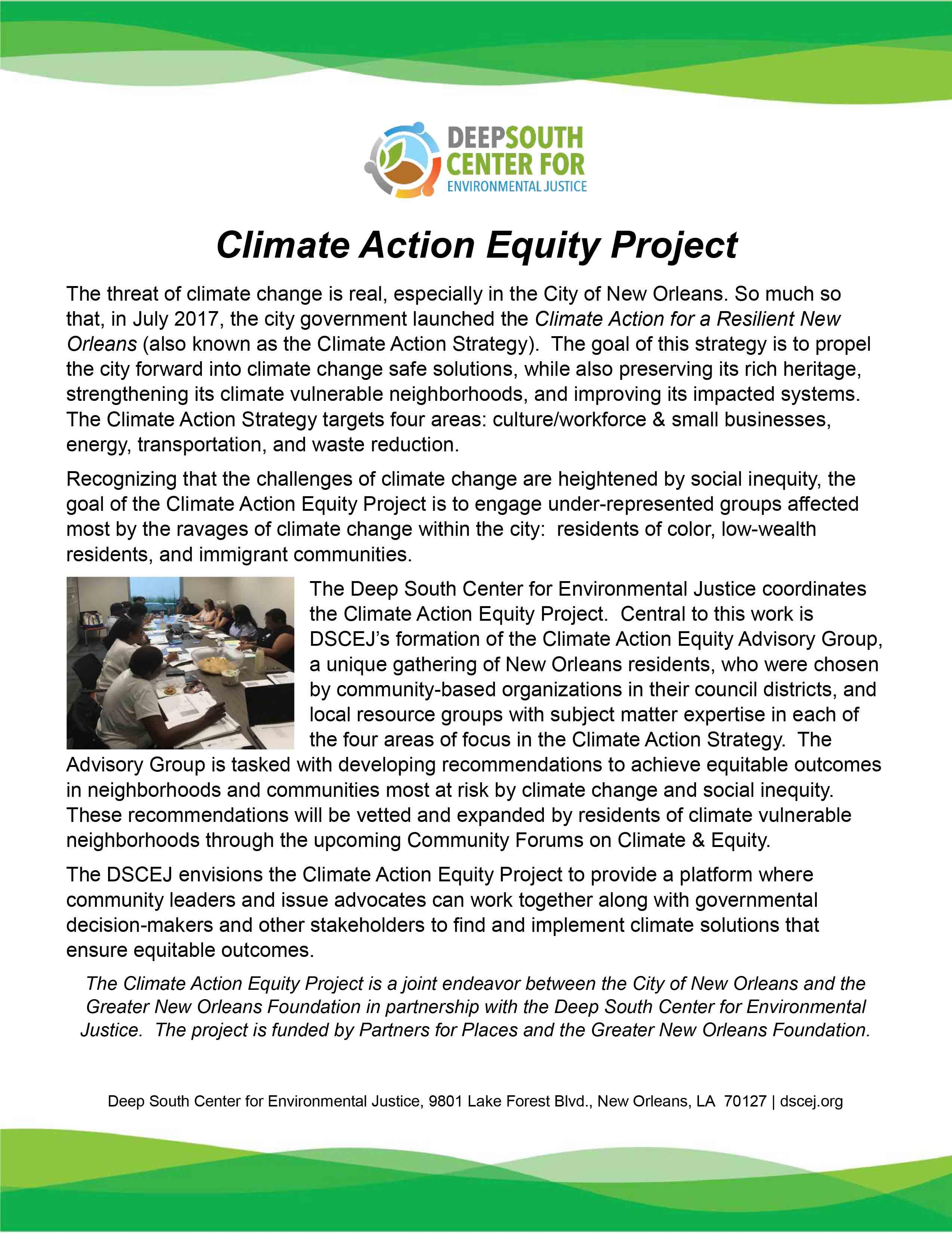 DSCEJ-Climate-Action-Equity-Project-Profile