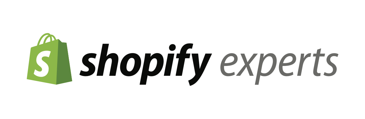 eCommerce - Shopify Partner - MODIPHY® DESIGN - Baton Rouge Website