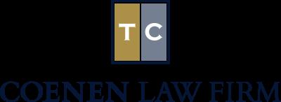 coenen-logo