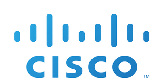 Cisco - MIS Technology Group - Professional IT Solutions ...