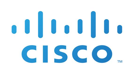 Imagini pentru CISCO