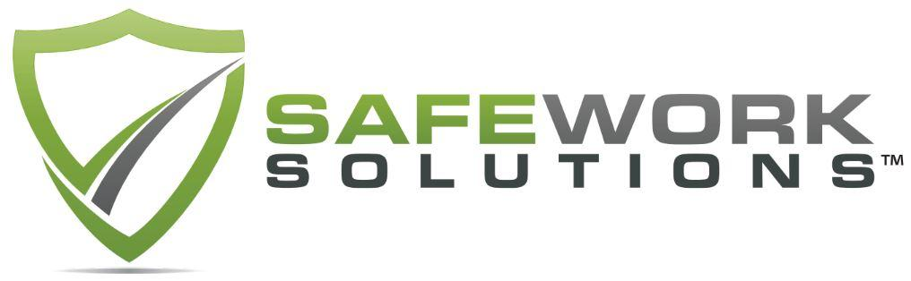 Safework-Solution-trademark-logo
