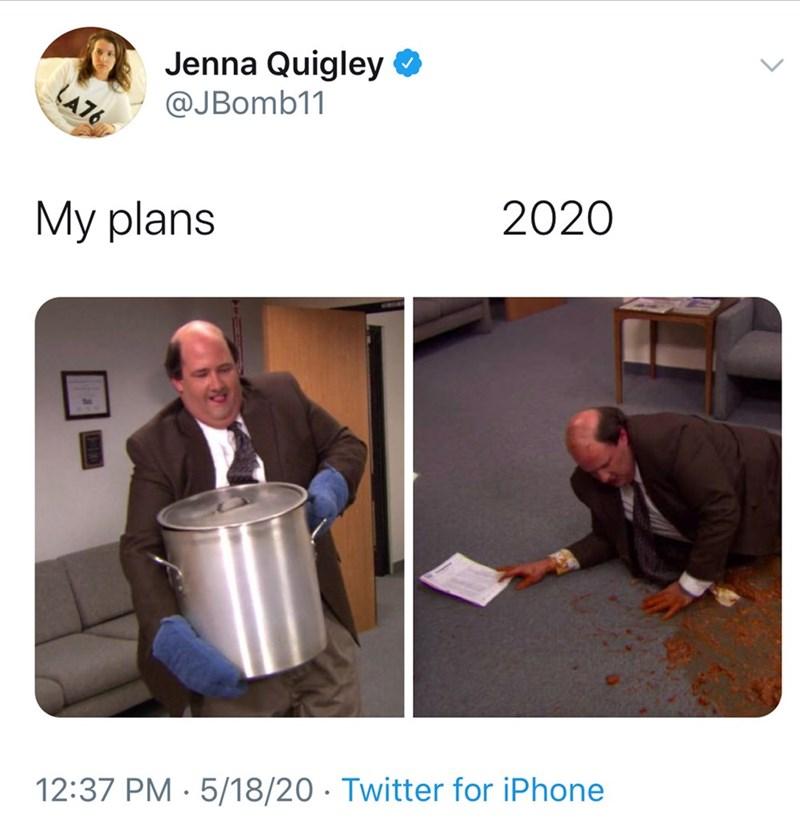 2020plans