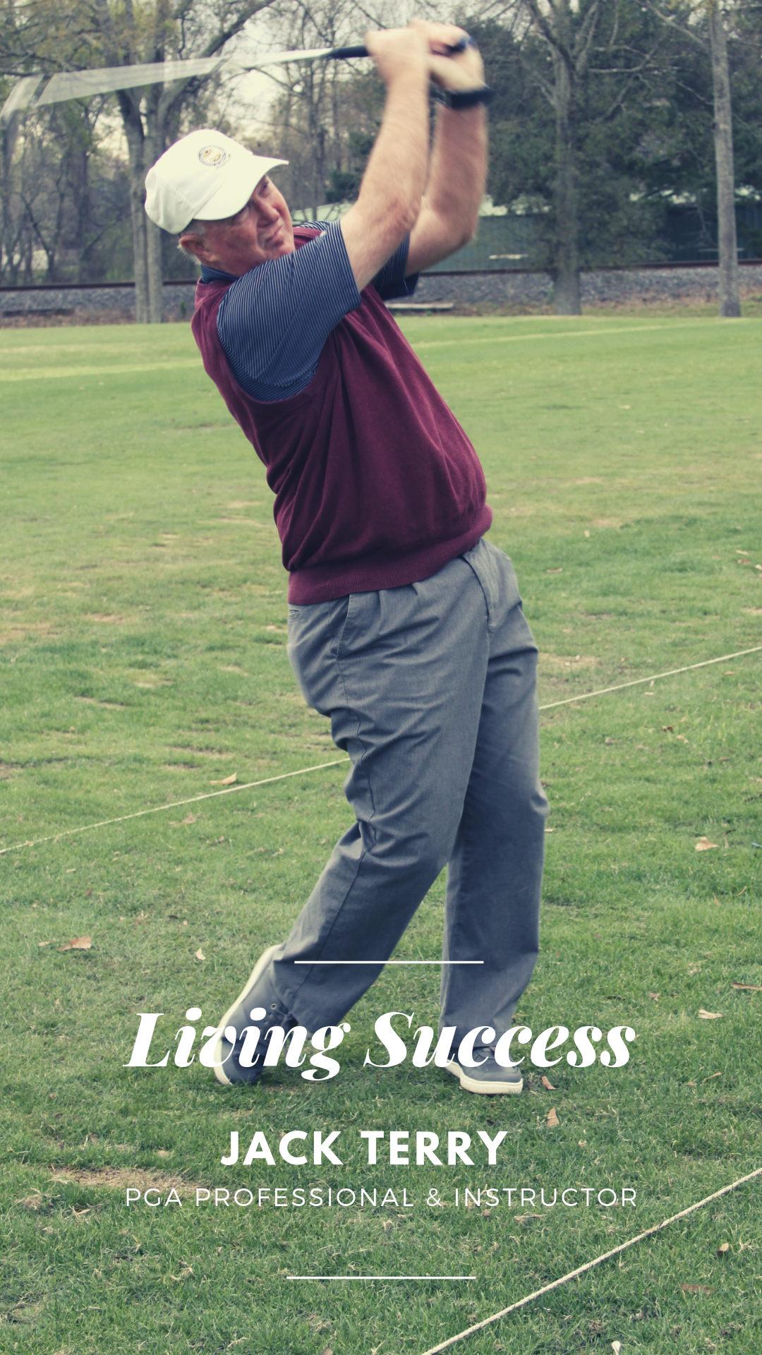 Living Success
