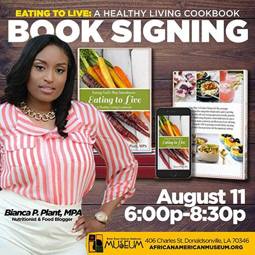 Book-Signing-for-Bianca-Plant