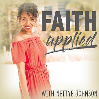 faithapplied