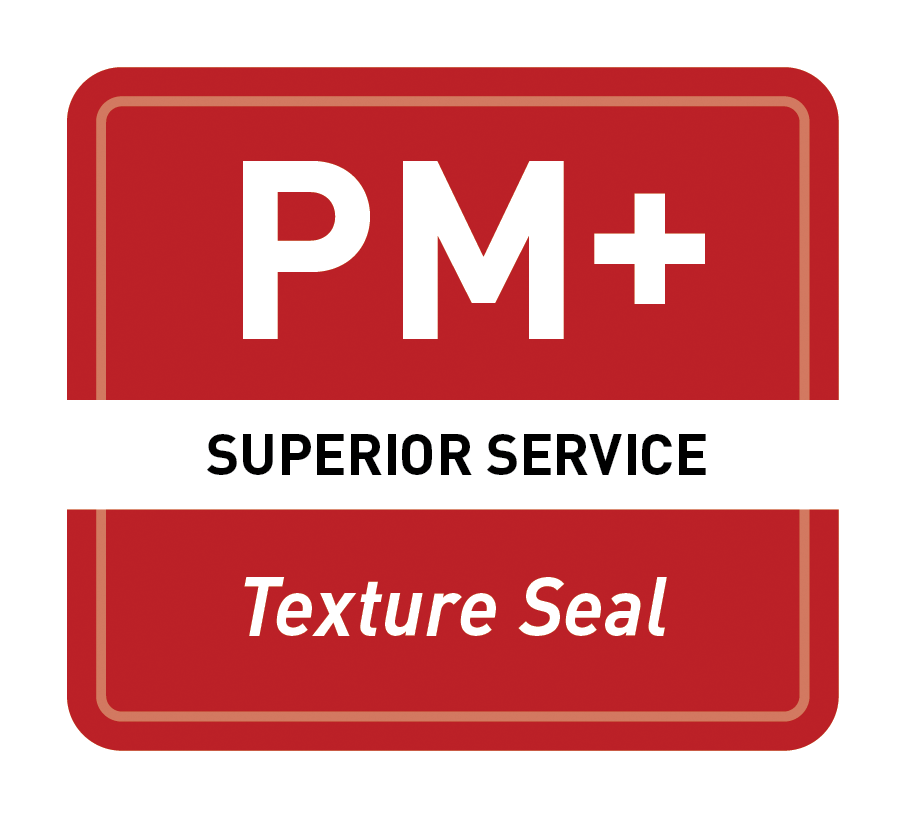 Texture Seal