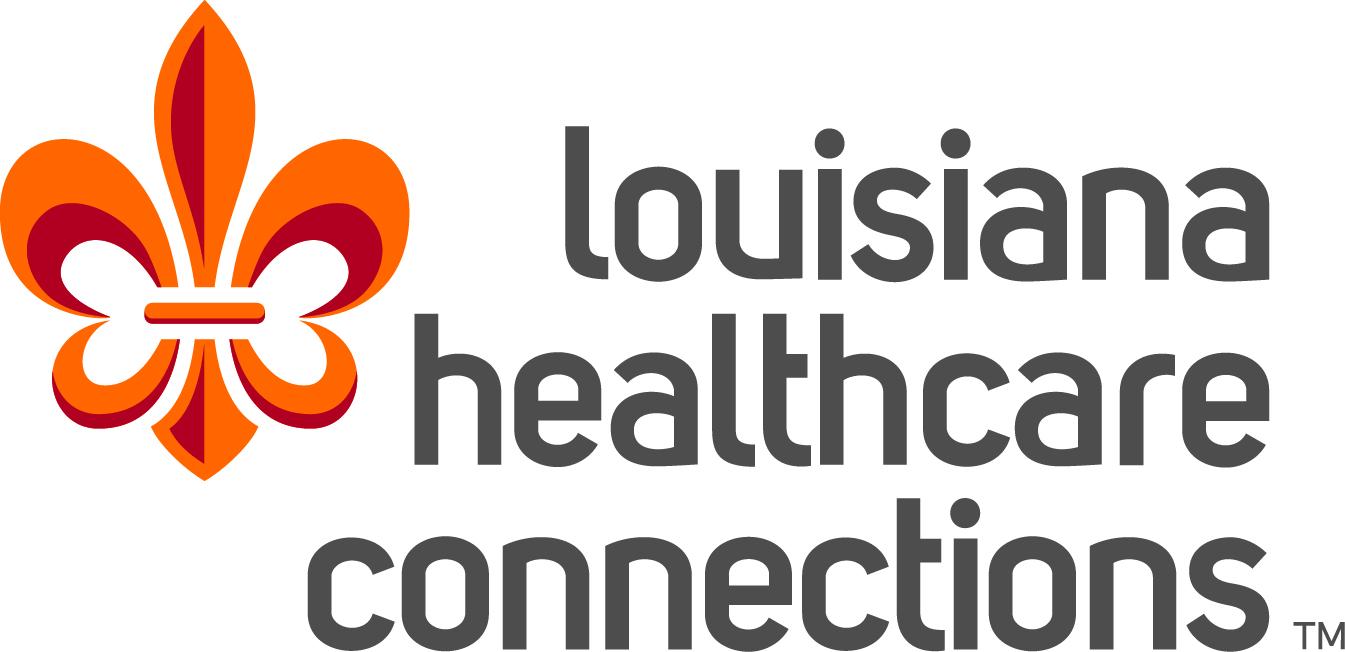 lhcc-logo-CMYK 2019.JPG