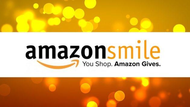 amazonsmile-blog-e1510584386803-630x355