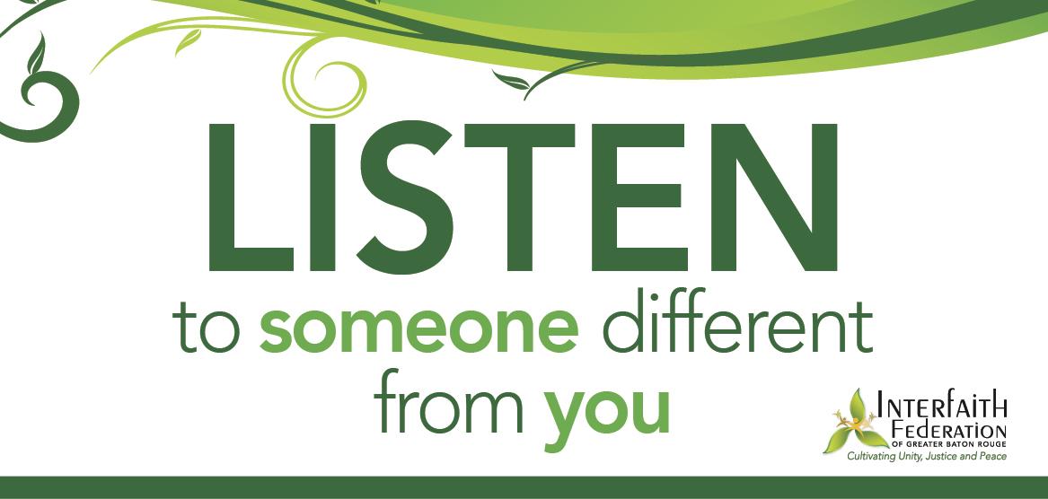 IFGBR Listen 11.667 X 5.556 BB_revised Feb 20172