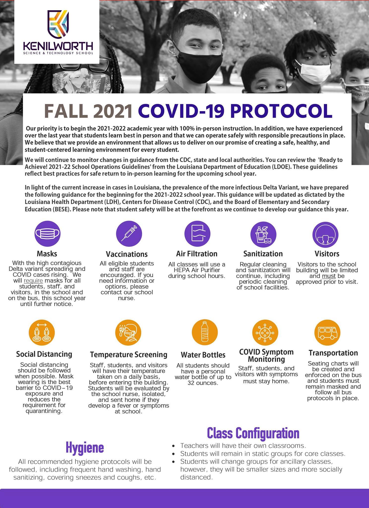 Covid 2021-22 b