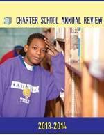charter-school-annual-review