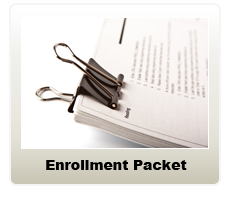 Enrollment Package