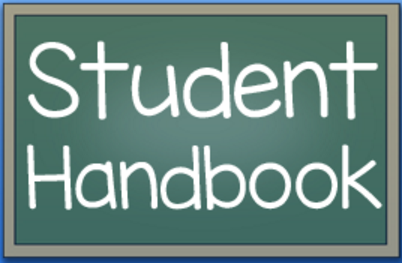 Student-Handbook-icon