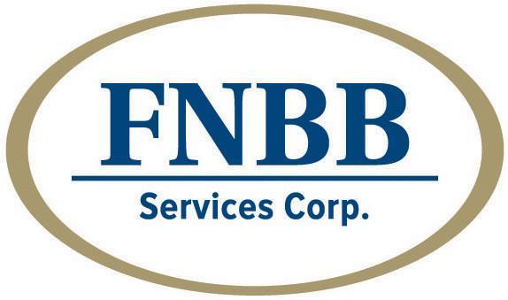 FNBB_ServiceCorp_Logo