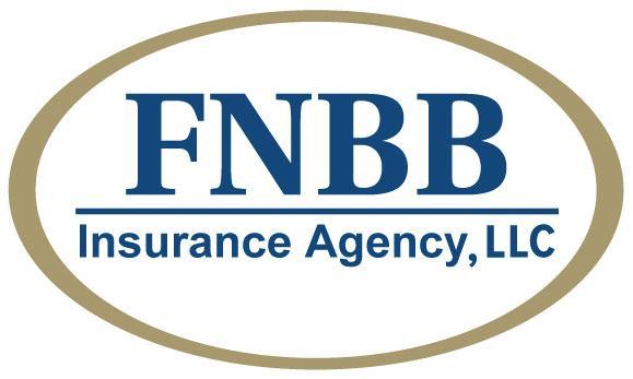 FNBB_Insurance_LLC_Logo