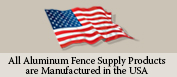 AluminumFenceSupply_BannerRight