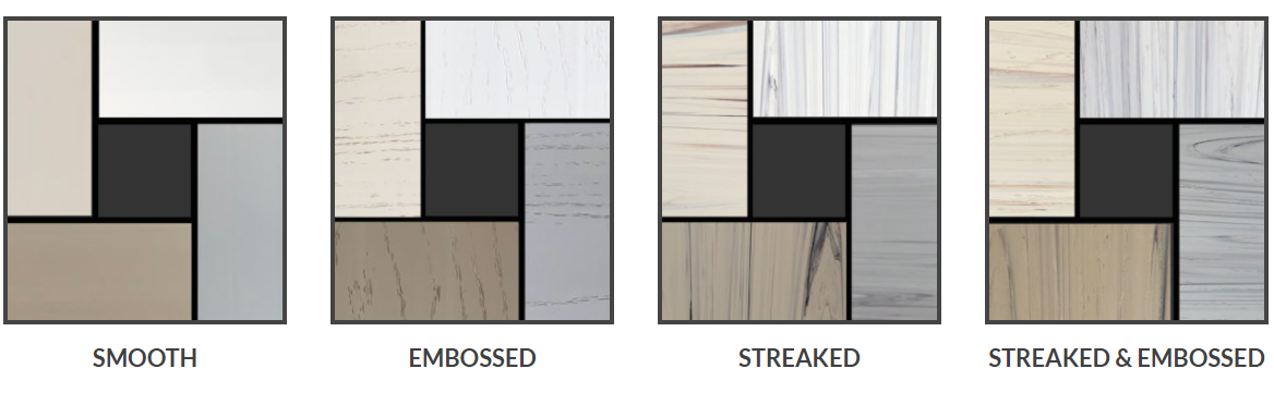 Color Samples and Finishes.PNG