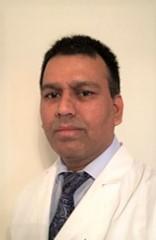 Dr. Jeevan (2)