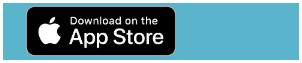 downloadAppStoreBlue