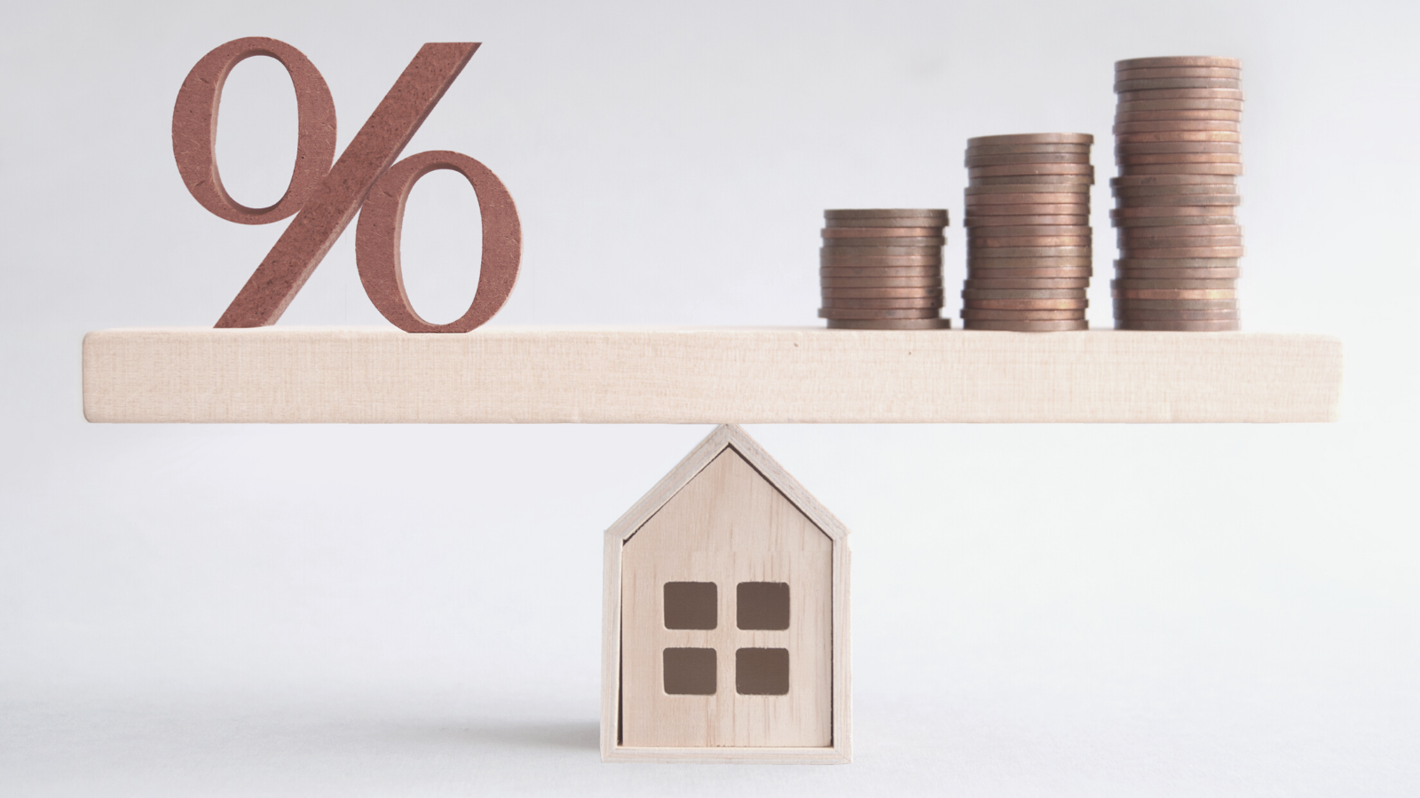 5 reasons to Refinance your Home (5)