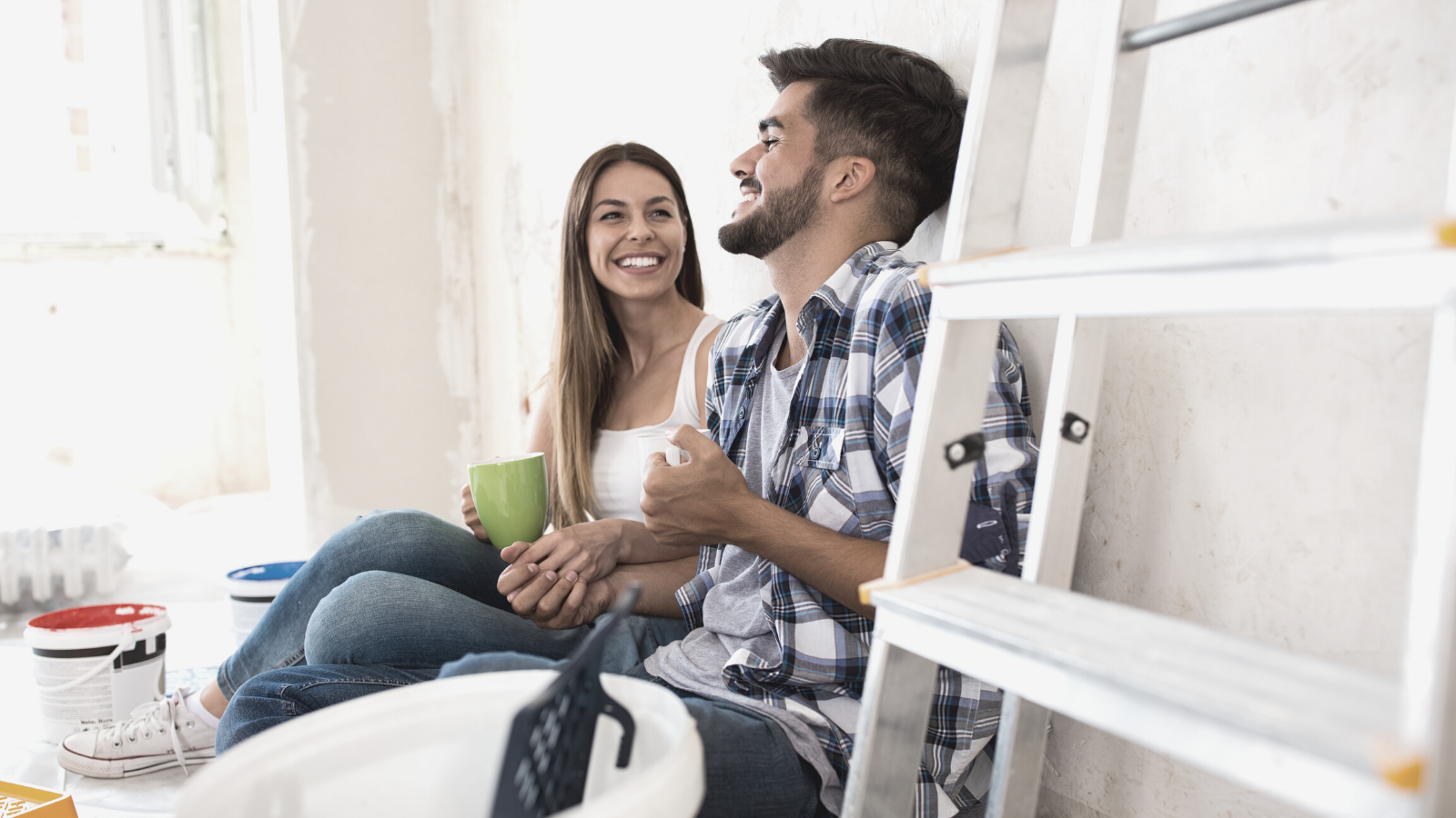5 reasons to Refinance your Home (6)