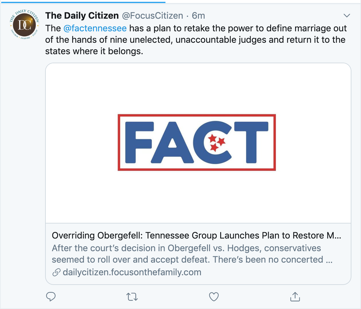 Daily-Citizen-Tweet-GodGivenMarriage-Initiative-102319