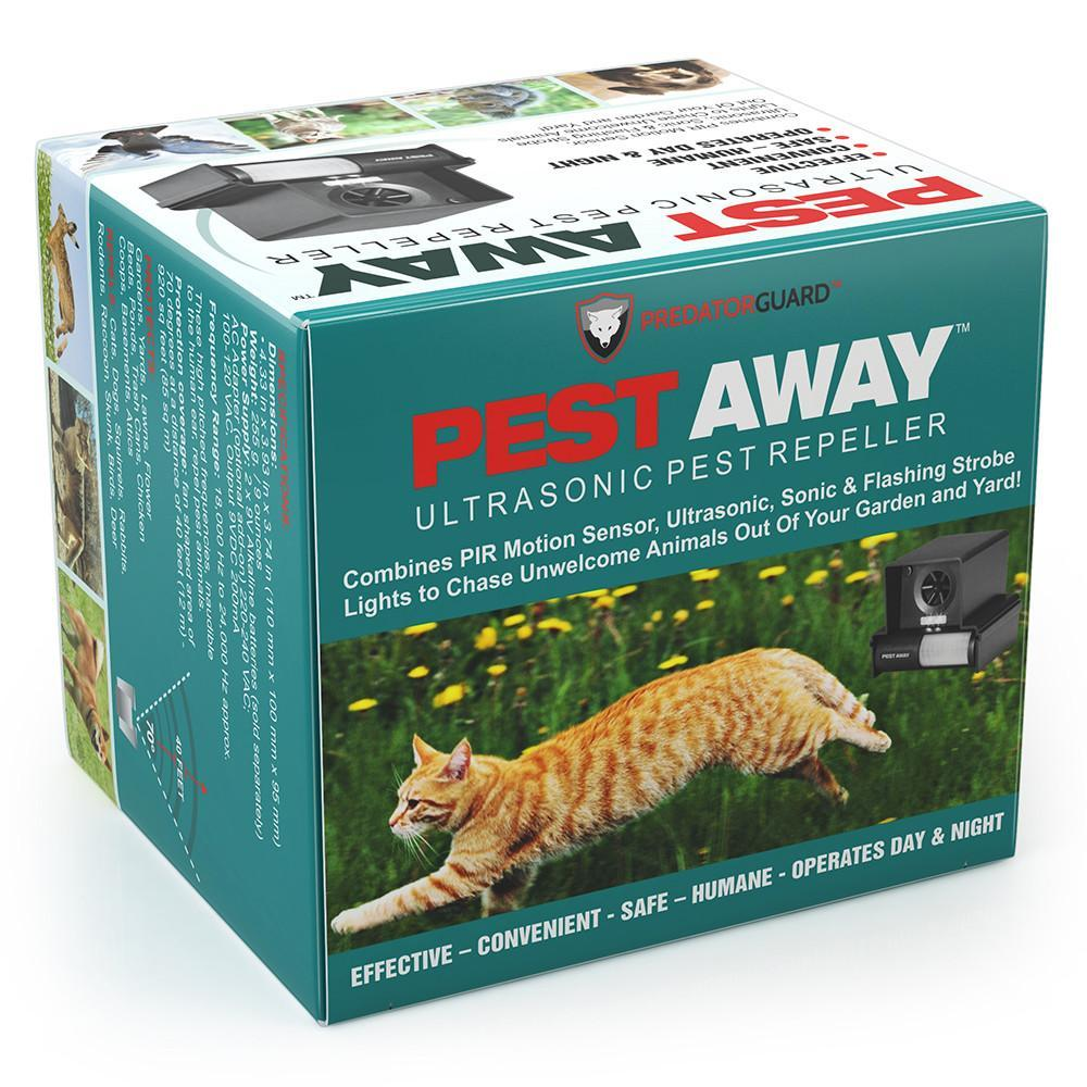 PestAway-Ultrasonic-Animal-Repeller