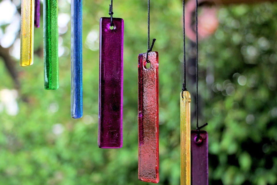 How-To-Keep-Deer-Out-of-Your-Yard-Wind-Chime