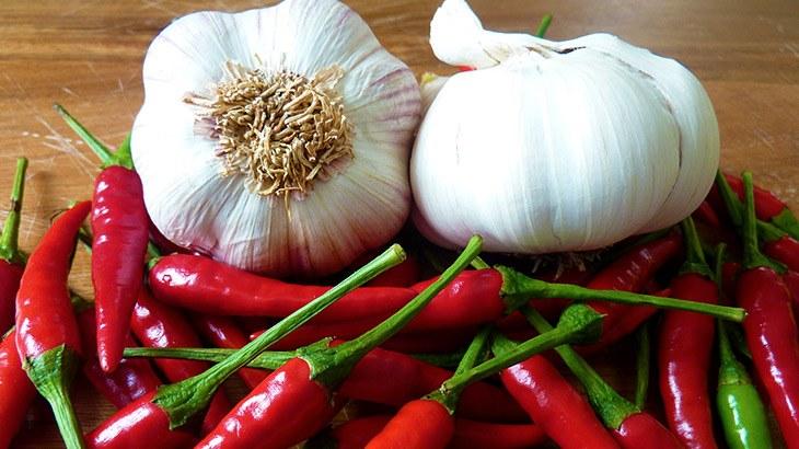 garlic-peppers-1