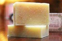 soap_medium