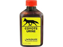 coyote-urine_copy_medium