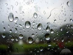 rain-window_medium
