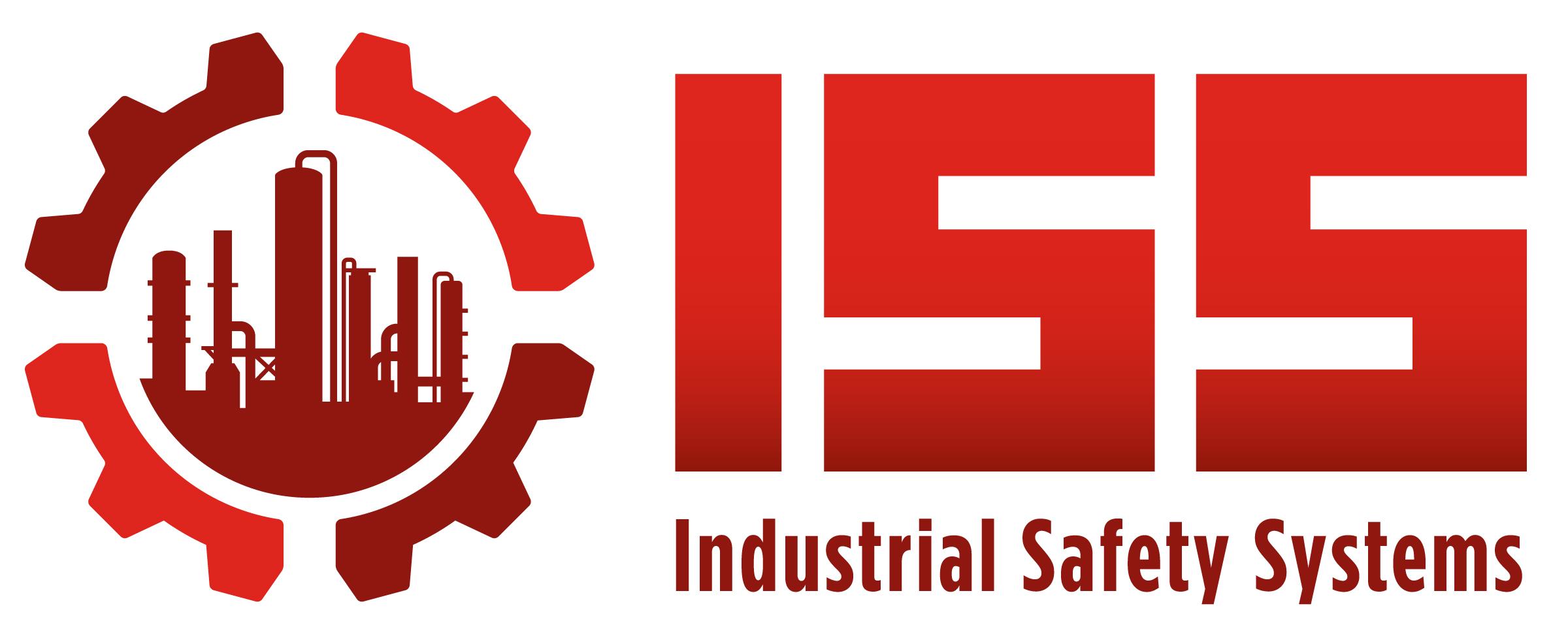 ISS_Logo-RGB
