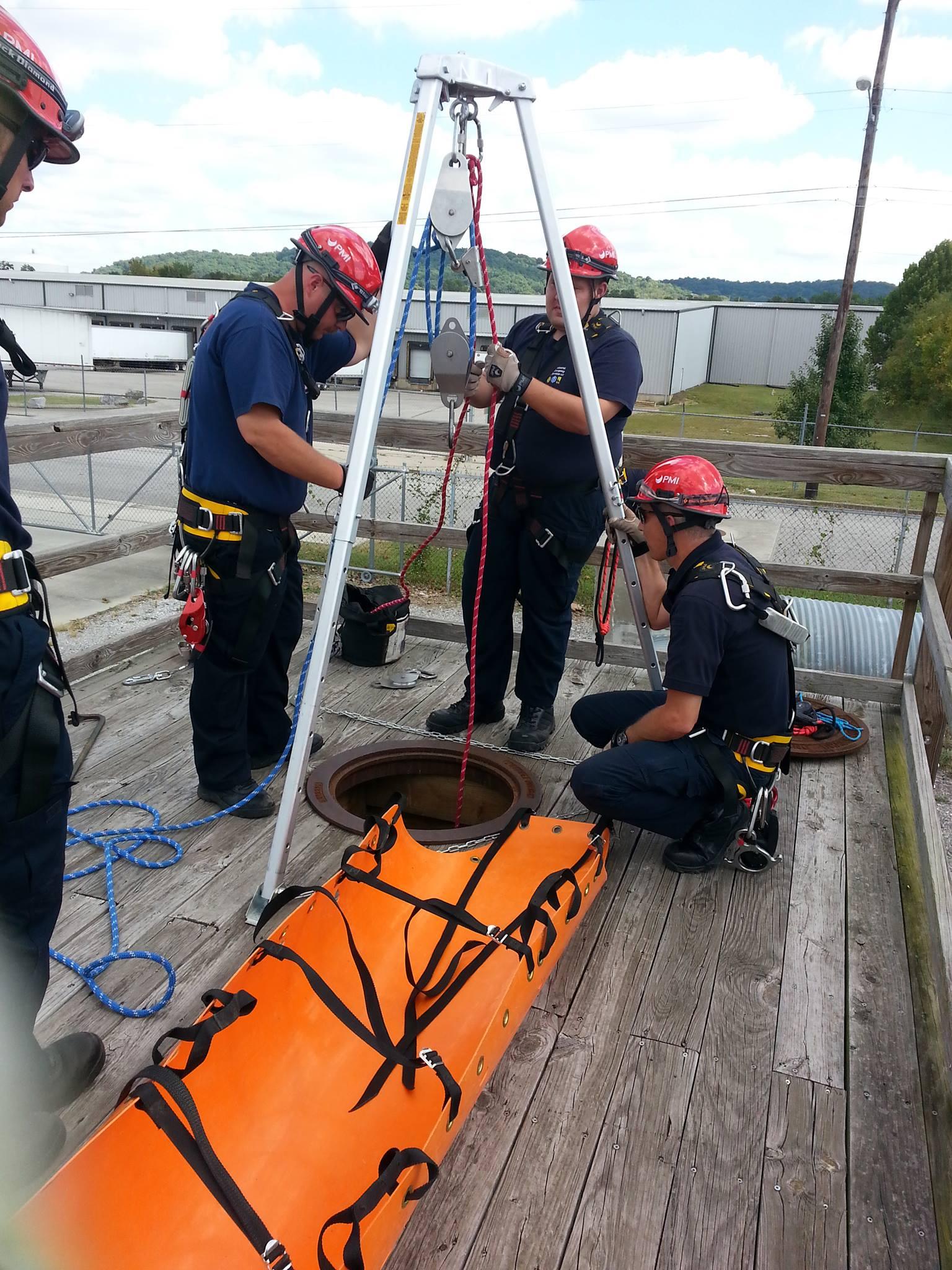 Technical-Rescue2