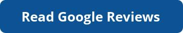 button_read-google-reviews