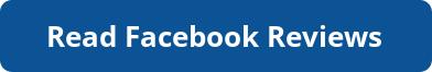 button_read-facebook-reviews