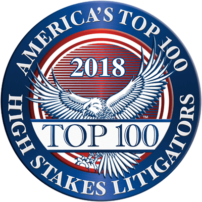 2018-highstakes-(1) (1)