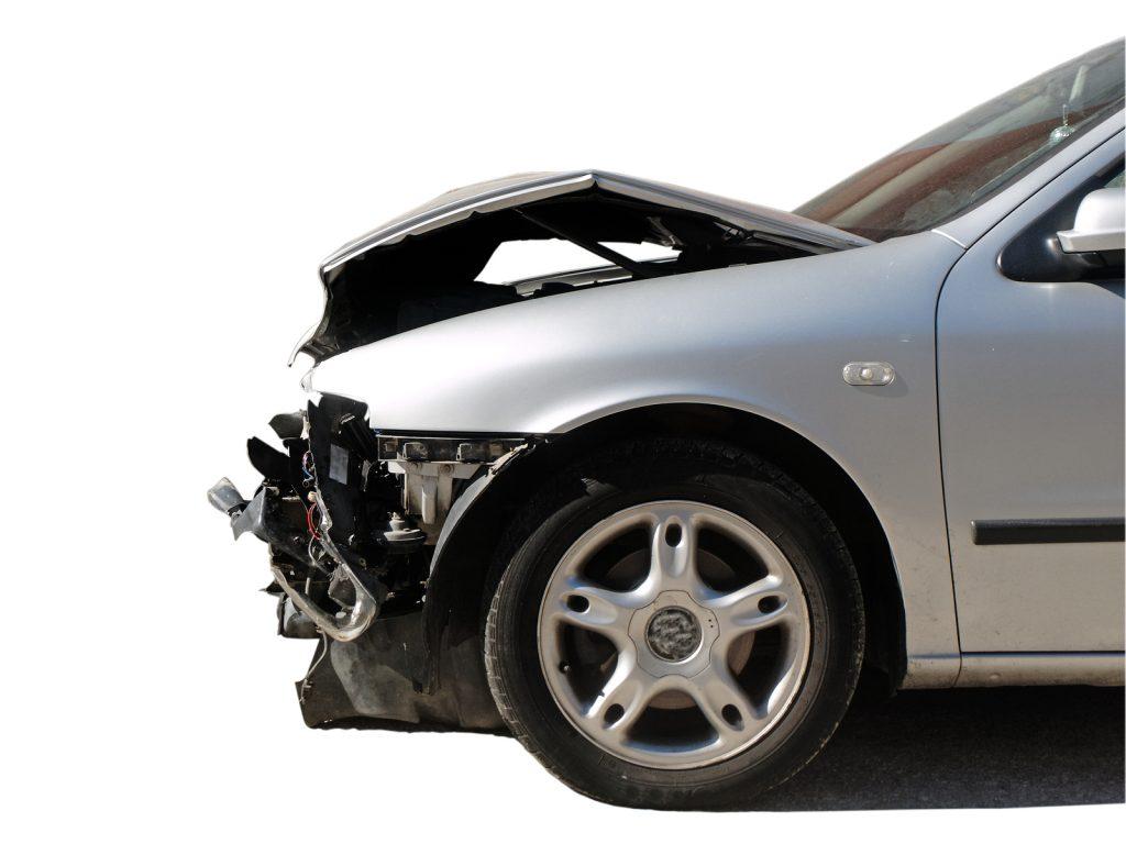 Rozas Spanish Insurance