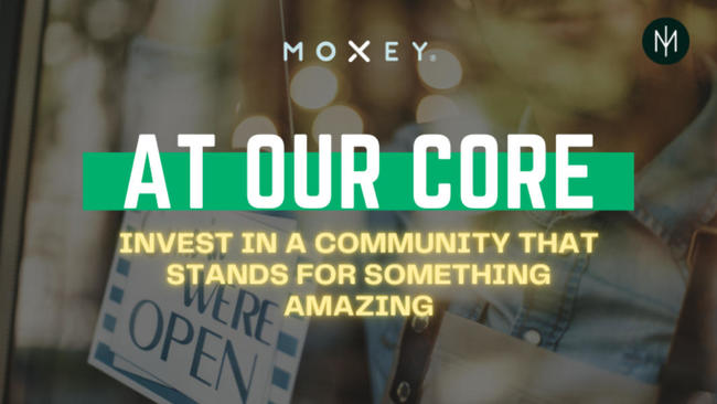 large_Moxey__Who_we_are_at_our_core.