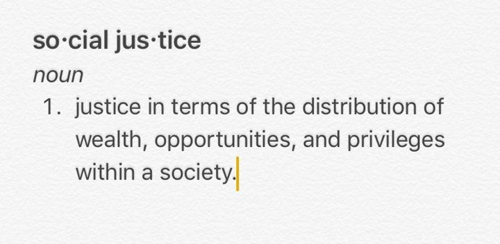 Sustained-Inquiry-as-Social-Justice