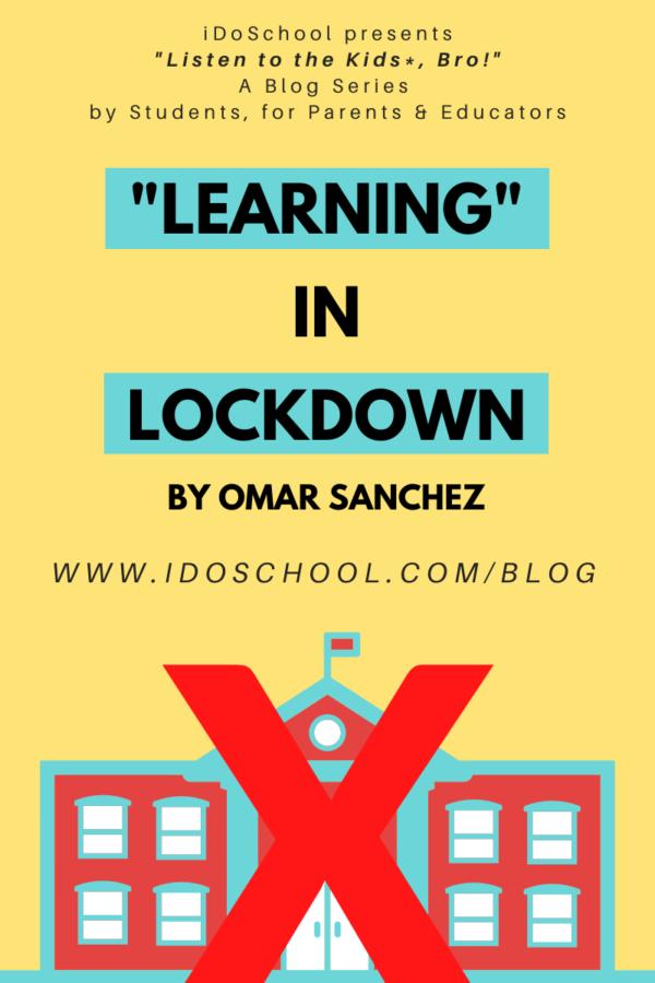 July-13_-_Learning_-in-lockdown-600x900