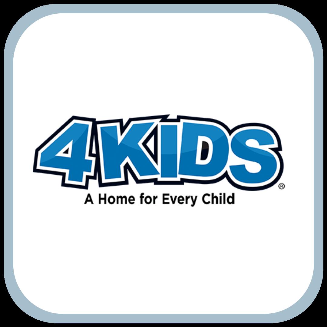 Huddle 4KIDS post