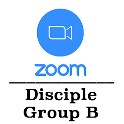 Zoom Button Group B