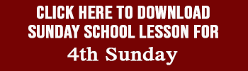 Download Button for SS Lesson - 4th Sunday