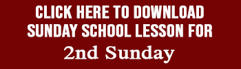Download Button for SS Lesson - 2nd Sunday