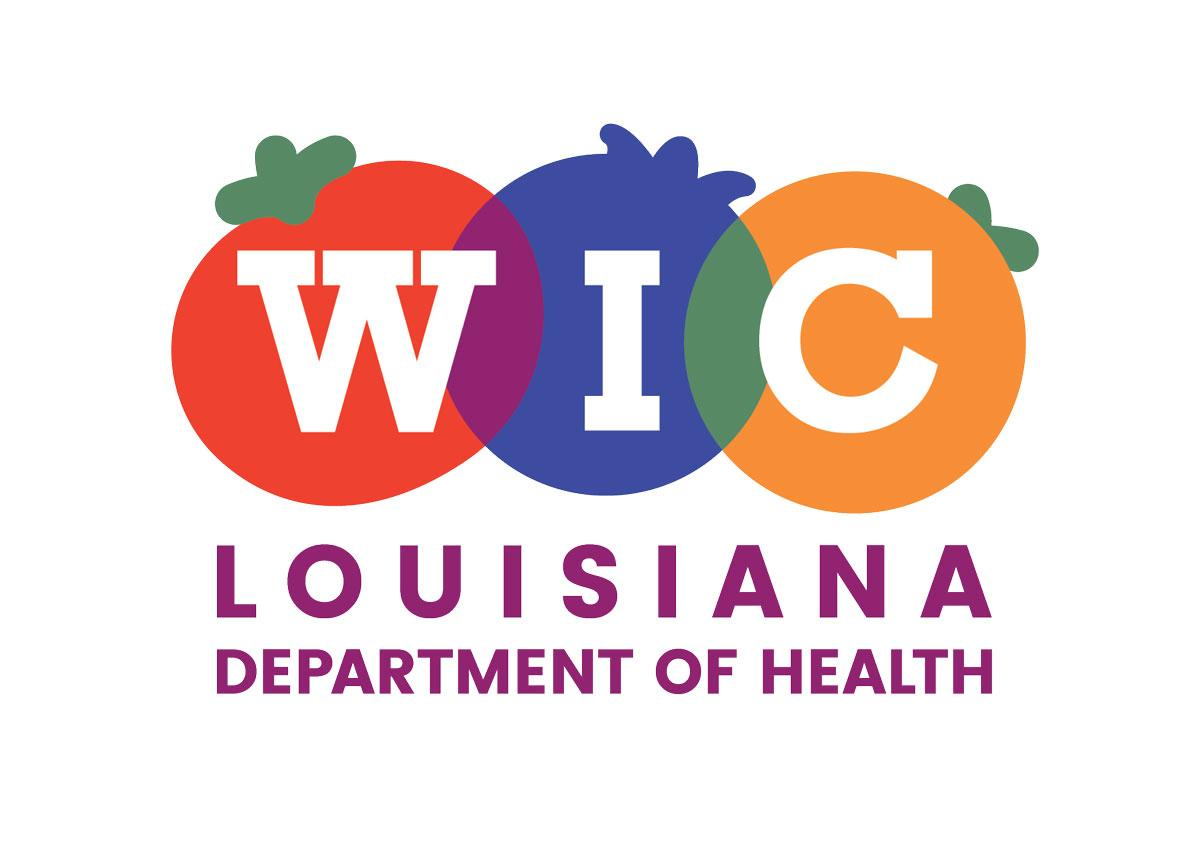 LA-WIC-DOH-logo-full-color