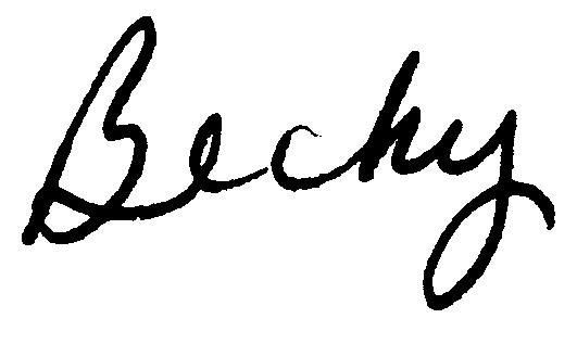 BECKY2.JPG