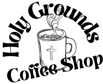 holy grounds